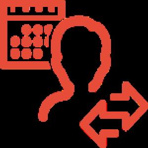 Besuchermanagement — Die praktische Software zur Besucherverwaltung