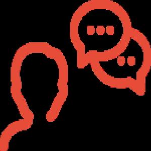 Consulting — Beratung mit Herz und Verstand