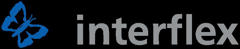 Partner-Slideshow-Interflex