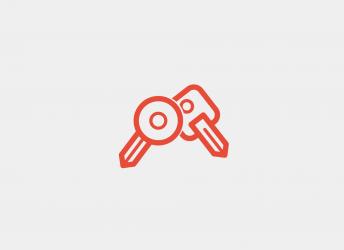 .secure.KEY — Schlüsselverwaltung