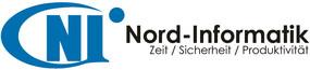 Partner-Slideshow-Nord