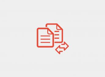Organisationsmanagement — Notesbasierte Anwendung