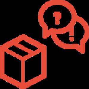 Produkt Services — Erstklassiger Kundenservice ist das A und O