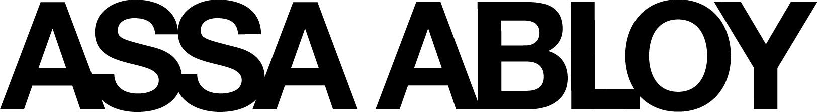 Partner-Slideshow-ASSA