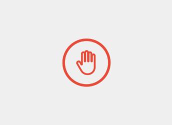 .secure.HSACCESS — Verwaltung von Zutrittssystemen Plus