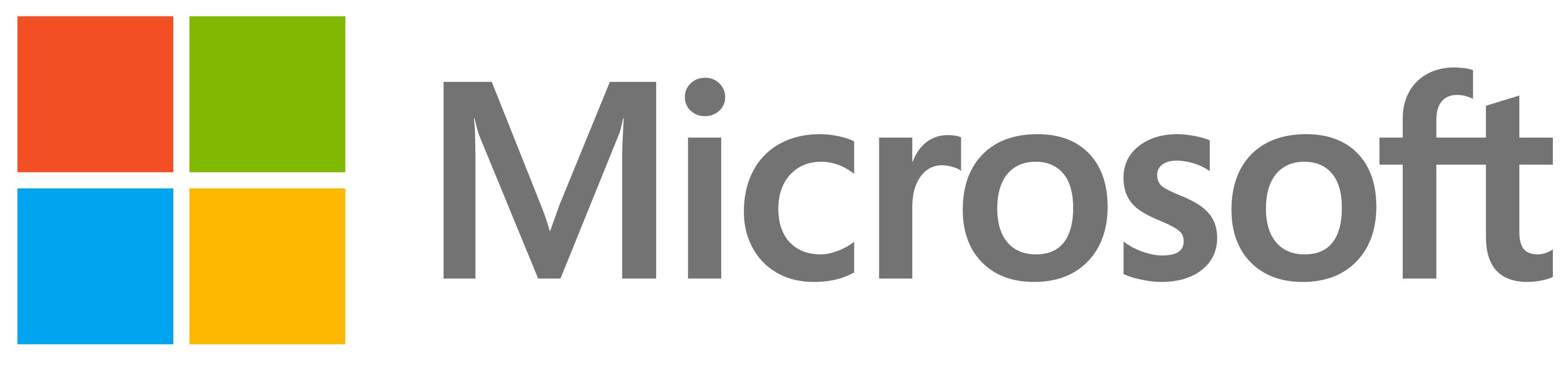 Partner-Slideshow-Microsoft
