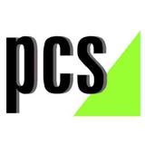 PCS Systemtechnik