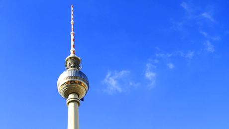 AReferenzen-Telekommunikation