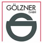 Gölzner GmbH