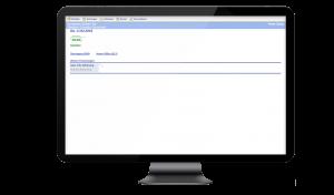 Die notesbasierte Zeitwirtschaftssoftware dominoHR.WorkingTime