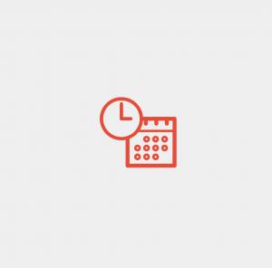 Die Software für den Bereich Zeitwirtschaft