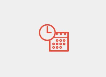 dominoHR.WorkingTime — Notesbasierte Anwendung