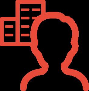 .secure.EXTERNAL – die Software zur Fremdfirmenverwaltung