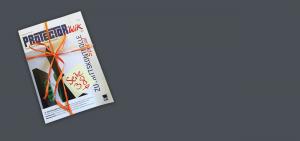 """Der Artikel """"Prozessorientiertes Berechtigungsmanagement"""" wurde veröffentlicht"""