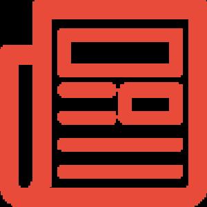 Veröffentlichungen der gis GmbH