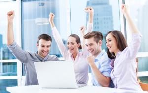 .secure.ESS – Die Softwarelösung für Employee Self Services
