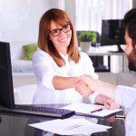 .secure.ERELATIONS - Mitarbeitergespräche einfach verwalten