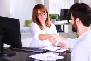 .secure.ERELATIONS&SCORING - Mitarbeitergespräche einfach verwalten