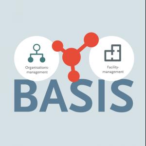 Organisationsmanagement und Facilitymanagement