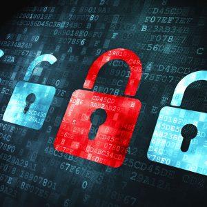 IT Security und Datenschutz-Konformität