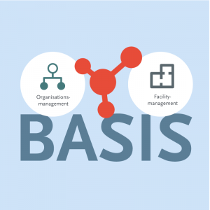 Organisationsmanagement & Facilitymanagement