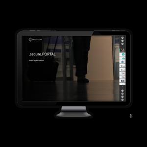 pageflow_vorschaubild_portal