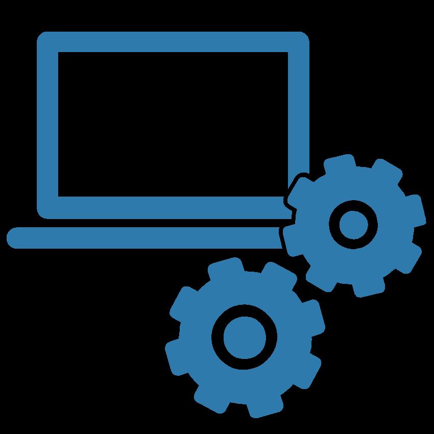 System- und Prozessintegration