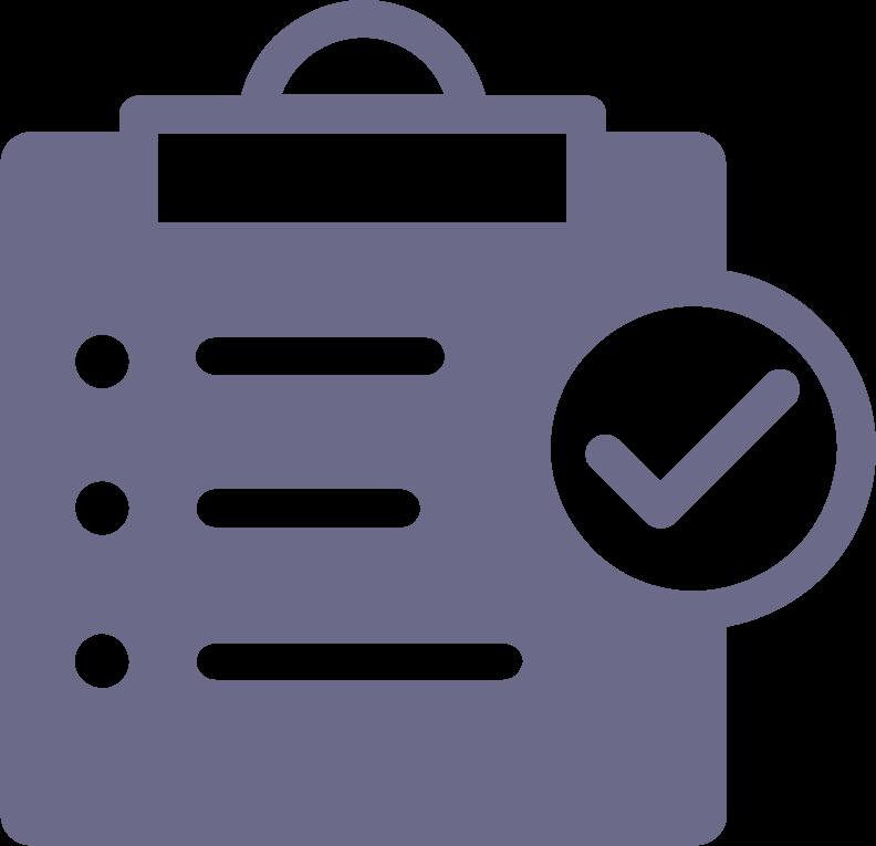 Generierung der Aufgaben (Intranet bereitstellen etc.)