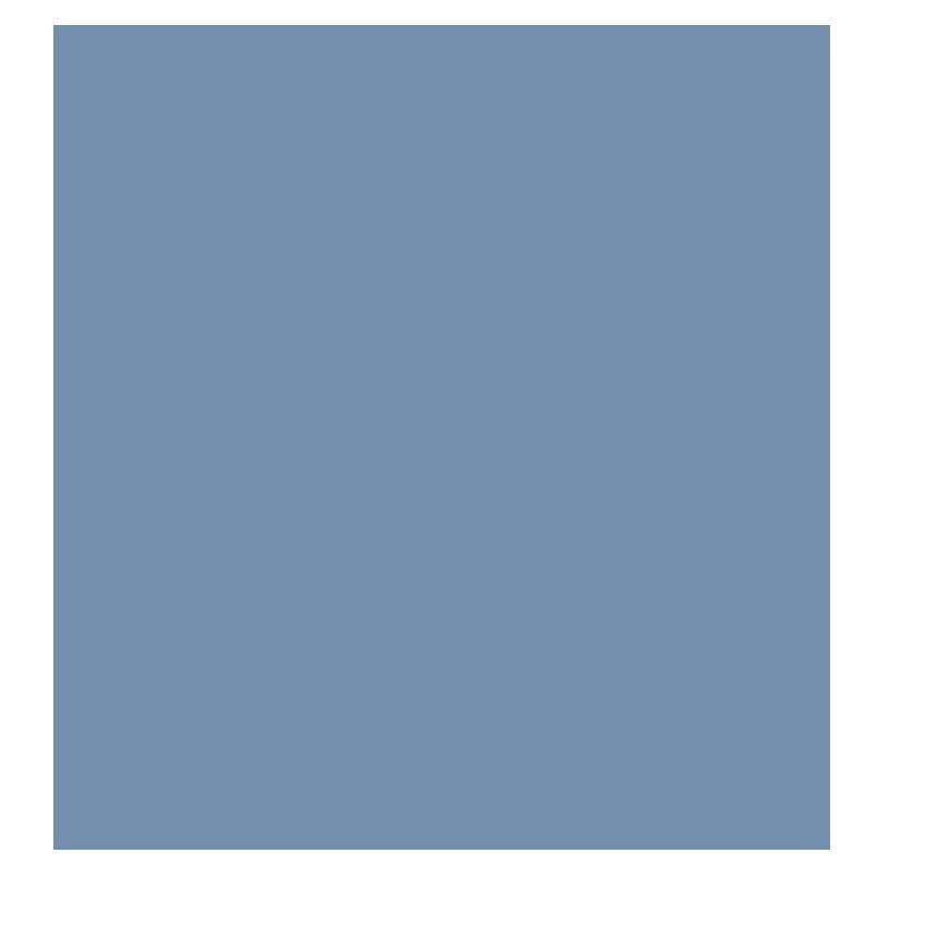 Als integrierte APP nutzbar (.VISIT)