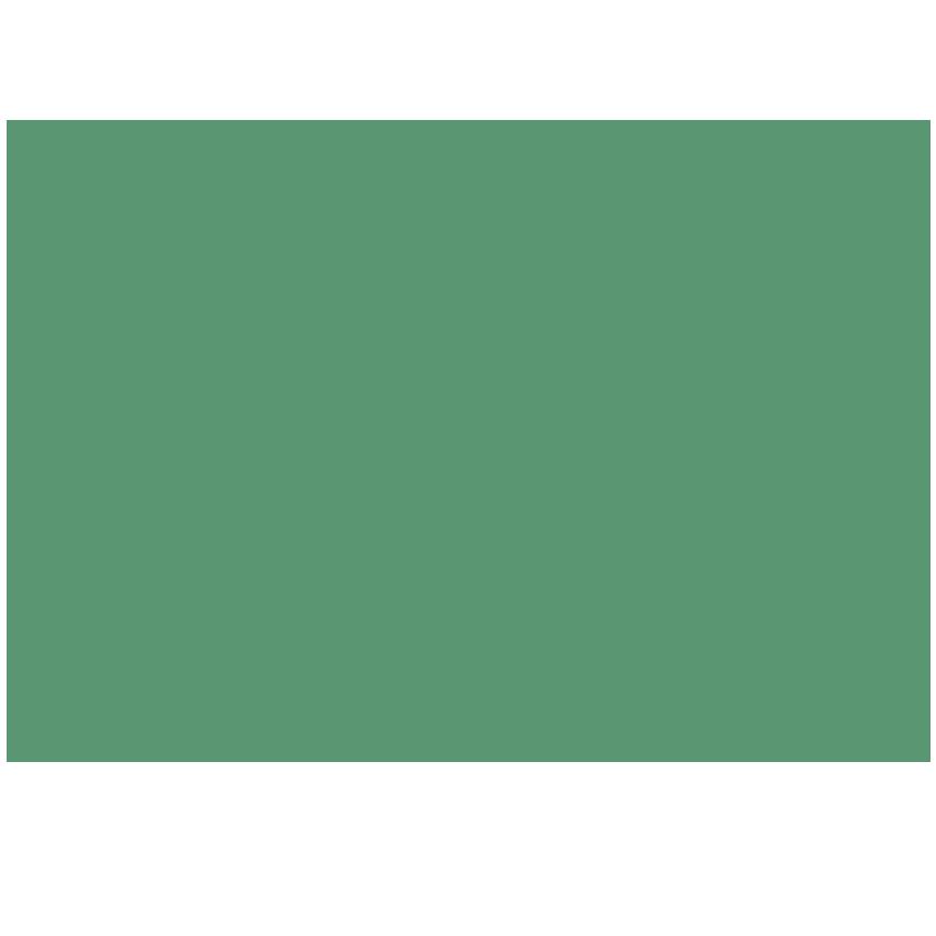 Prozessorientiert, auditkonform und revisionssicher