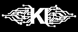 ki-symbol-500