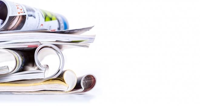 Fachbeitrag zum Thema Prozessorientiertes Berechtigungsmanagement