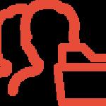 .secure.WTime bietet Vorteile für den Fachbereich
