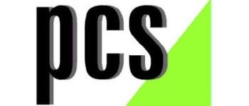 Partner-Slideshow-PCS