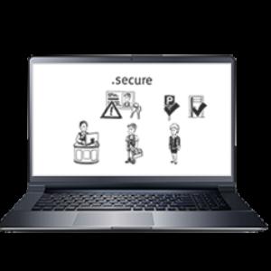 .secure.VISIT einfach erklärt